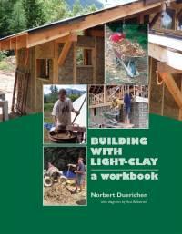 BuildingWithLighClay